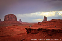 Monument Valley 05