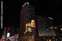Las Vegas 03