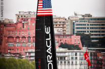 America's Cup 05