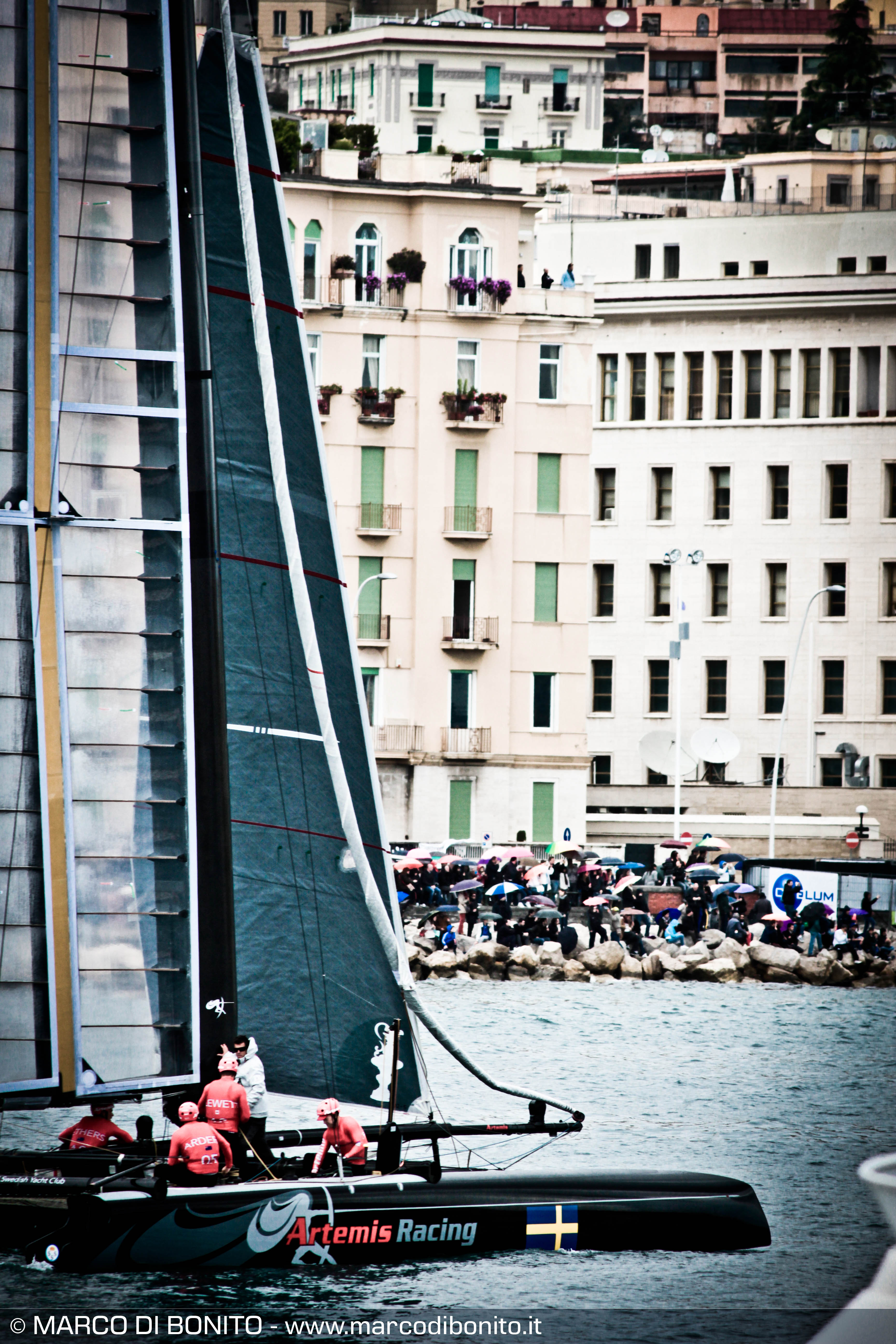 America's Cup 01