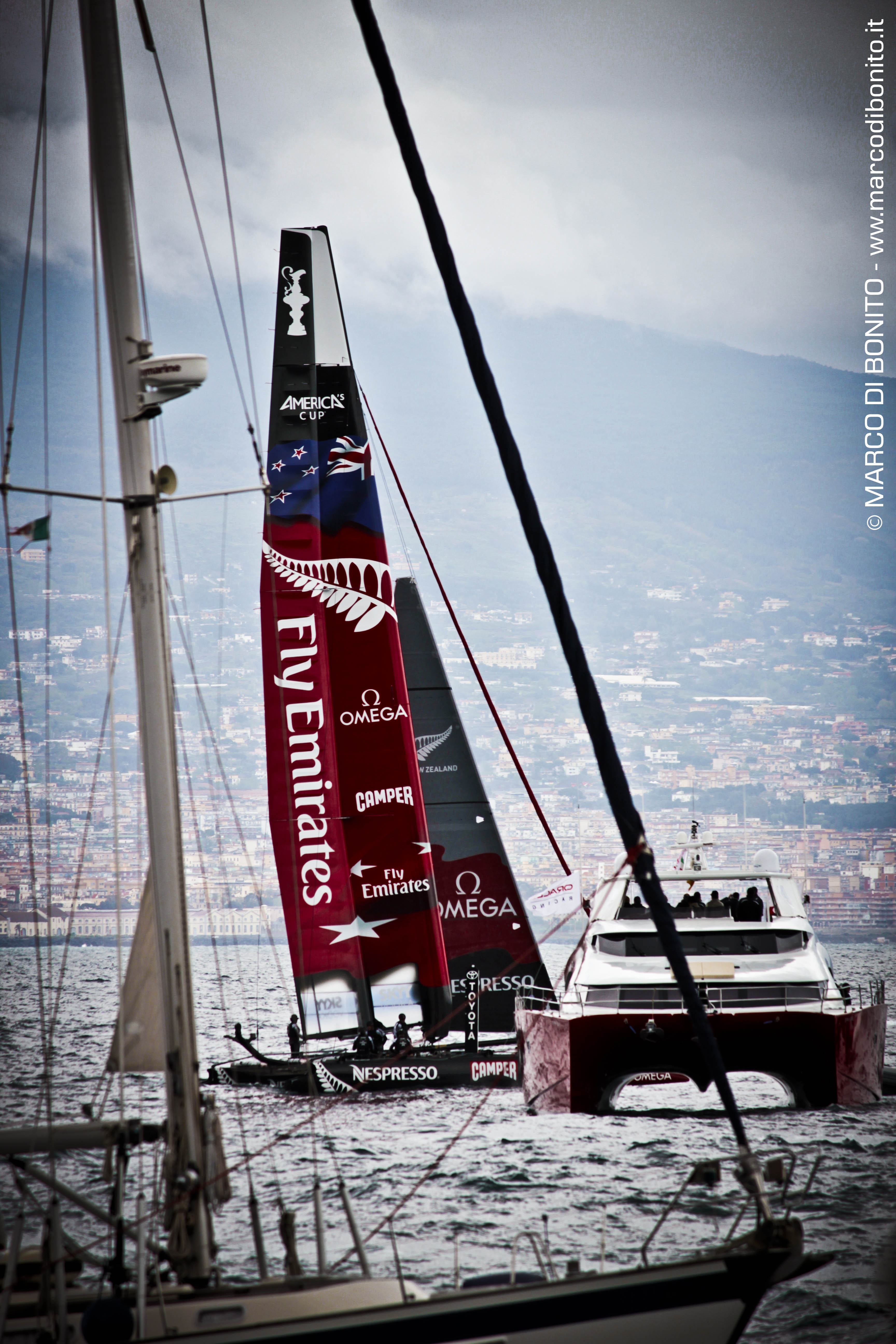 America's Cup 02