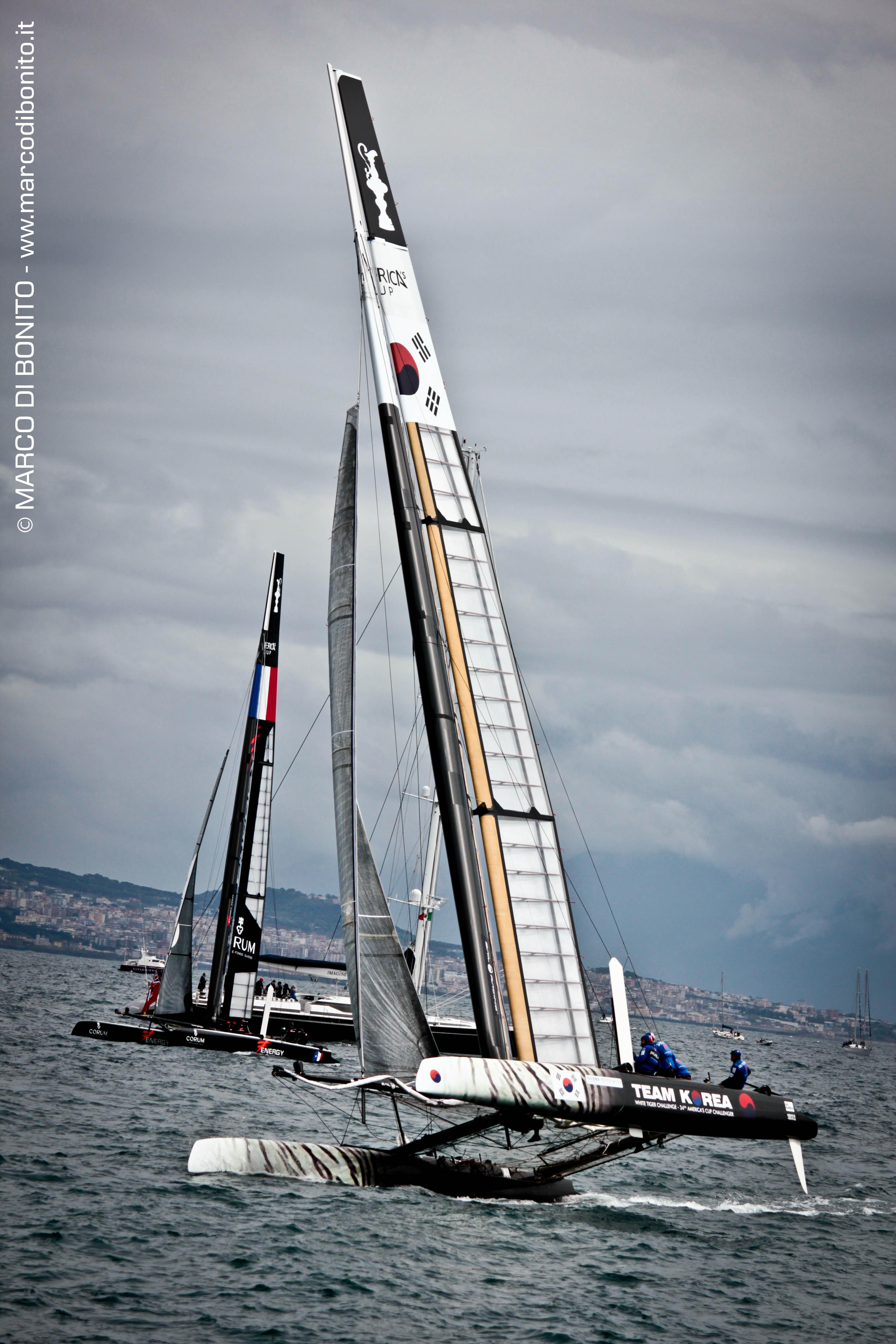 America's Cup 03
