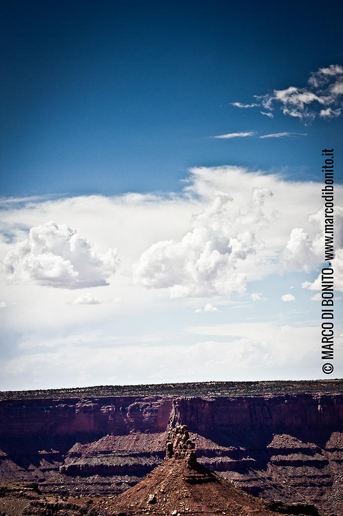 Canyonlands 01