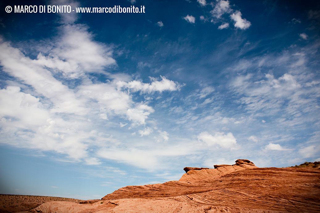 Lower Antelope Canyon 05